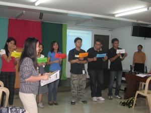 pcec-training-jan-2009-036